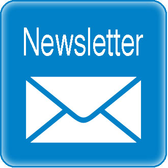 Lê as nossas Newsletters aqui