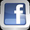 Sígueme también en Facebook