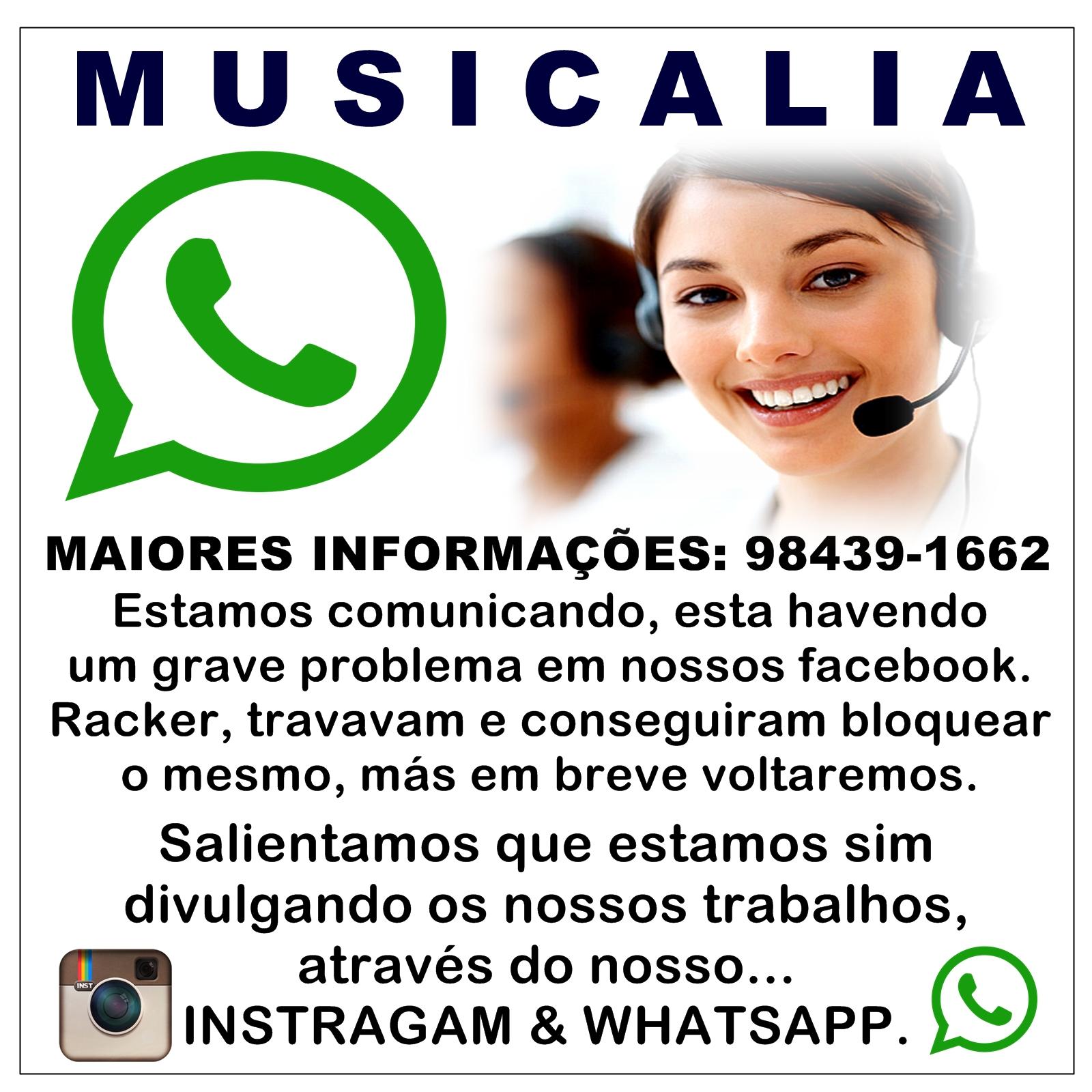 MUSICALIA 01