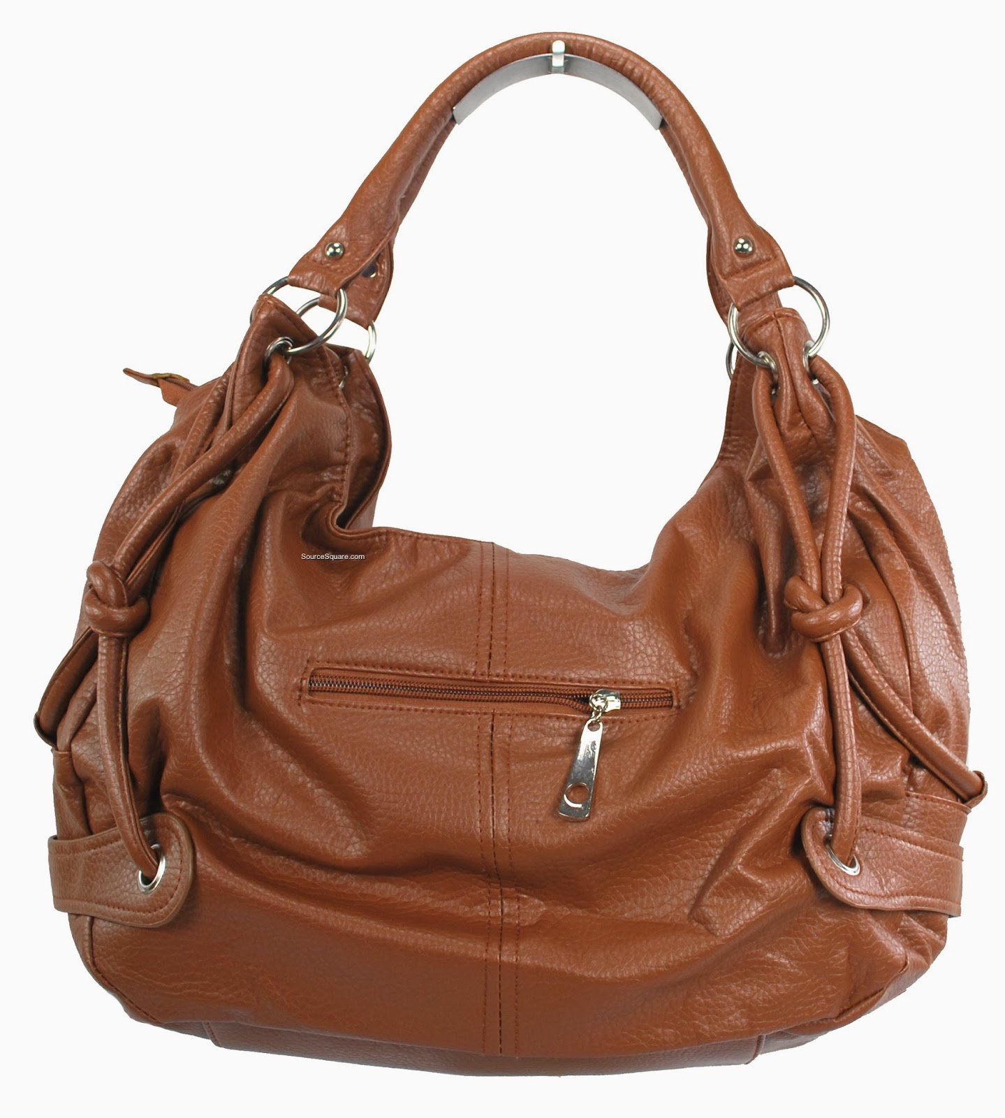 Awesome Price LowestNew 2015 Women Handbag High Quality Furly Candy Handbags