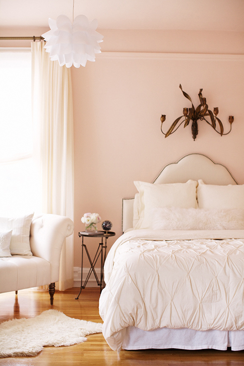 Design Sweet Or Sexy Bedroom Made By Girl