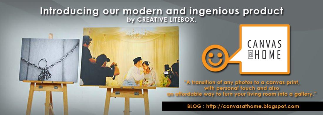 CREATIVE LITEBOX   PHOTOGRAPHY & VIDEOGRAPHY   KUALA LUMPUR   MALAYSIA