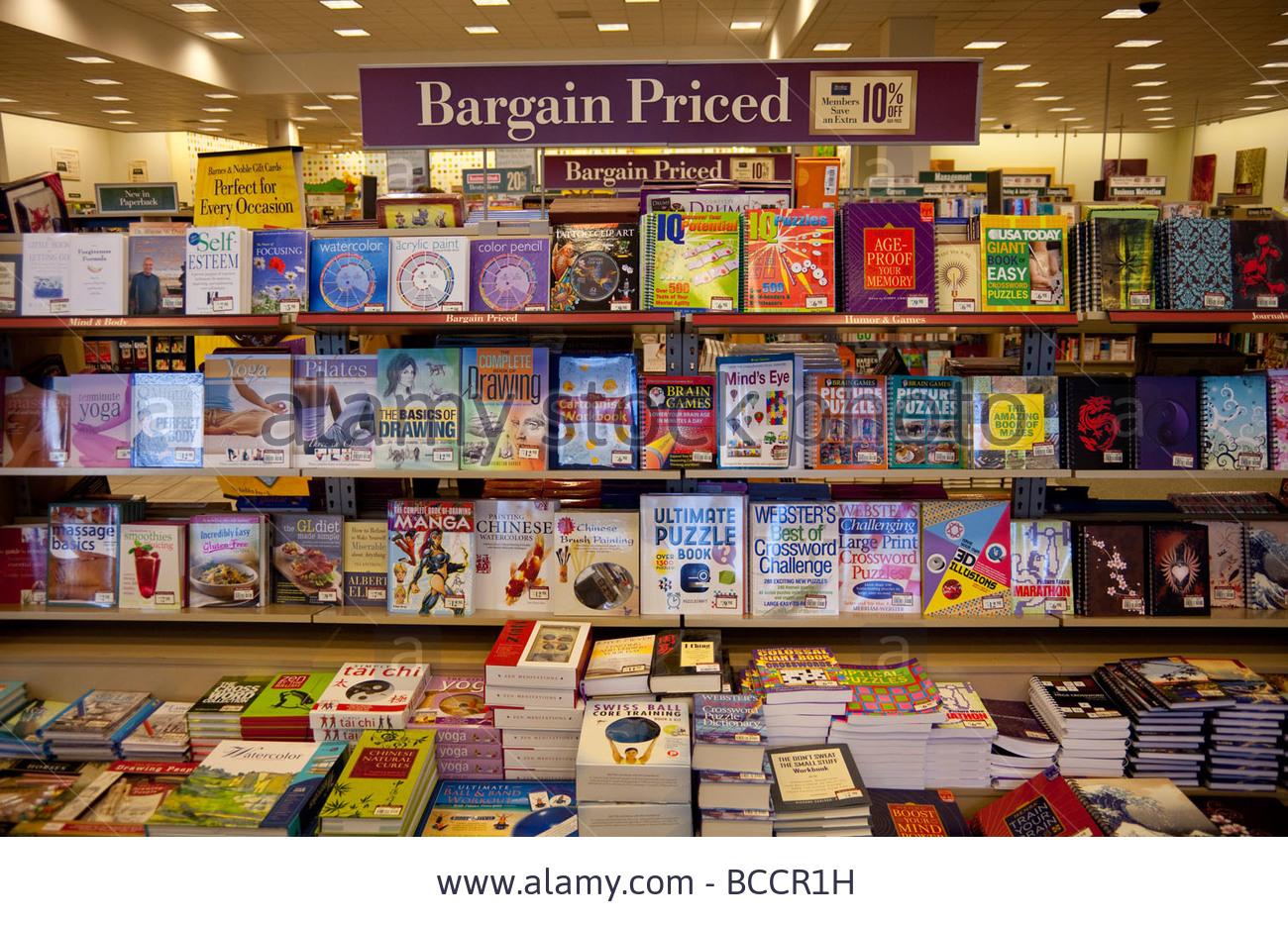 Coleccionar libros sin arruinarnos mi ventana favorita - Almacen de libreria ...