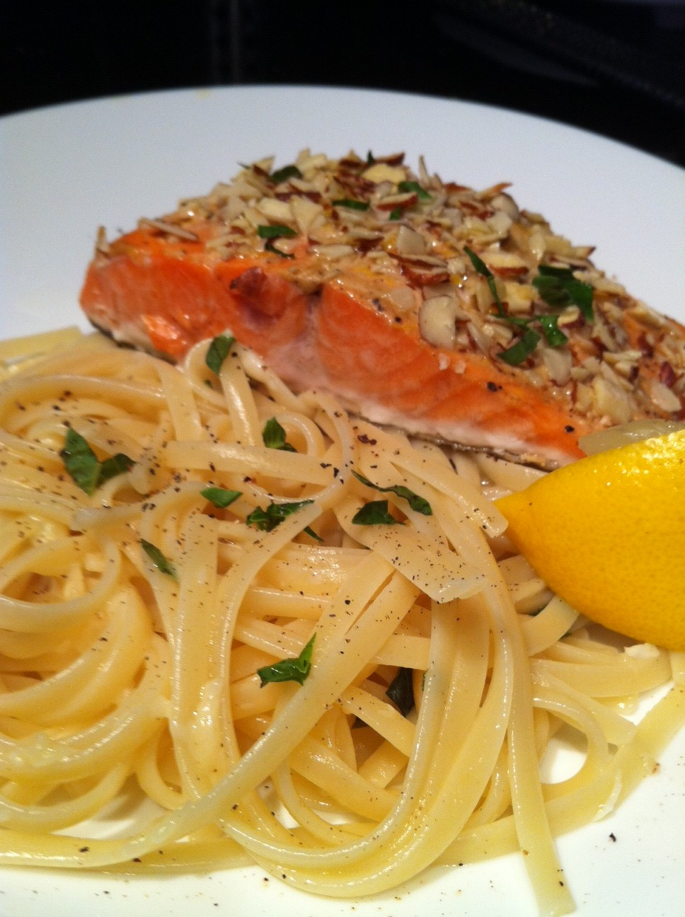 Almond+Crusted+Salmon3.jpg