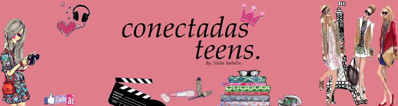 Conectadas teen