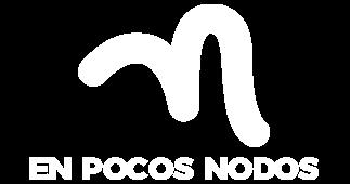 EnPocosNodos | Blog de diseño