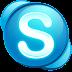 Skype 7.1.0.105 Latest 2015 Offline Installer