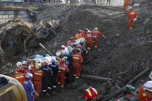 china_landslide