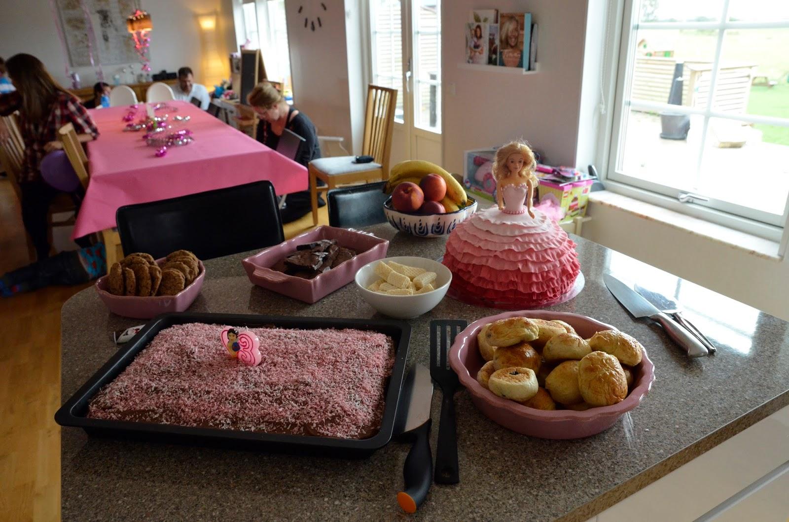 eskort massage stockholm rosa sidorna eskort