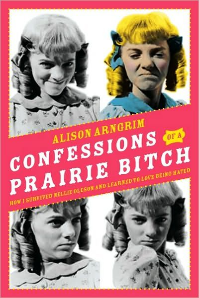 confessions-bitch.jpg