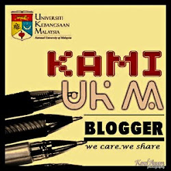 Groupz UKM Bloggerz