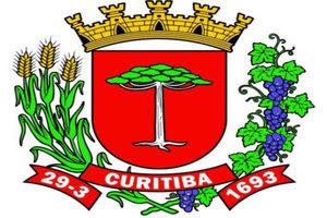 Concurso-Guarda-Municipal-Curitiba-PR