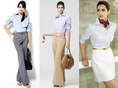 moda-trabalho-camisa-azul
