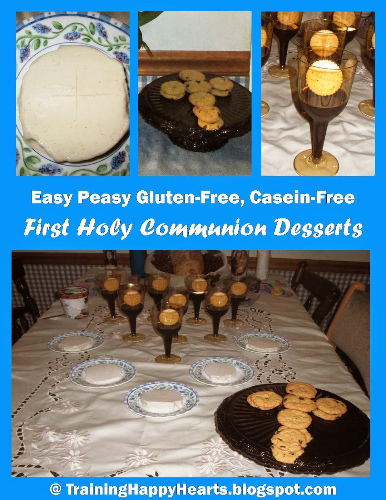 http://traininghappyhearts.blogspot.com/2014/05/no-fuss-gfcf-first-holy-communion.html