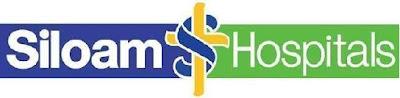 PT. Siloam International Hospitals