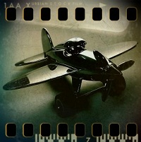 Retro Camera Apps Android