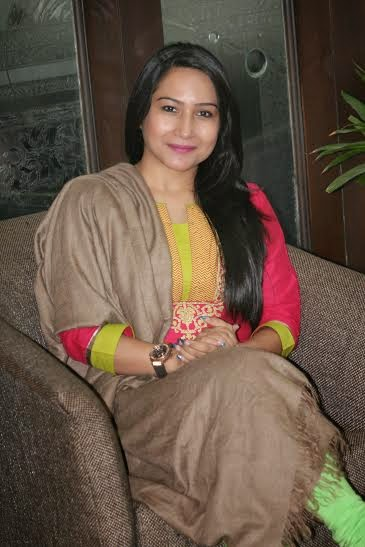 Time to change our policies to help Farmers: Anuja Kapur