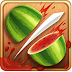 Fruit Ninja 2.3.2 Mod Apk (Free Shopping)