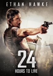 24 Hours To Live (2017