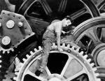 Βιομηχανικός εργάτης