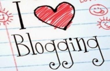 Keuntungan Blog dalam Membangun Bisnis Online