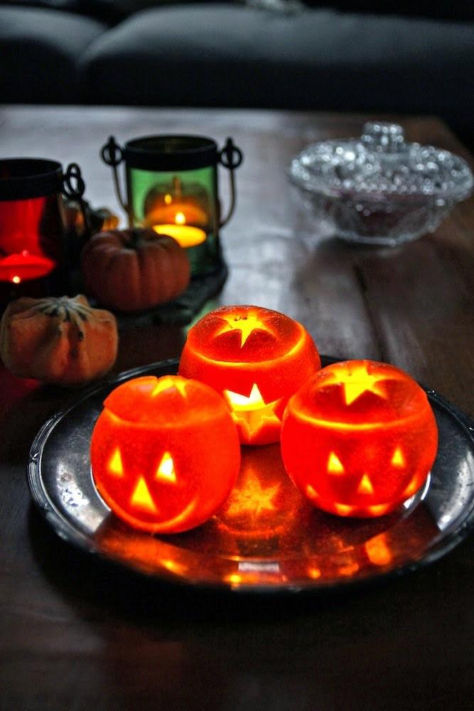 Halloween is ten days ahead from us