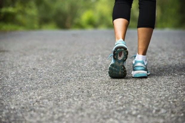 es-mejor-caminar-que-Correr