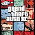 Download GTA 3 Full Version