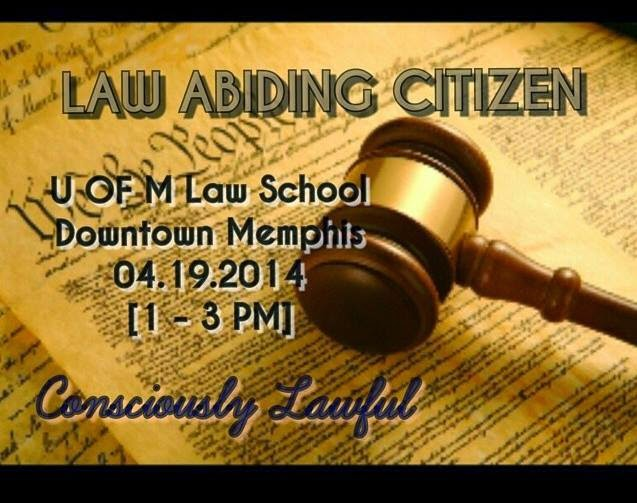 https://www.eventbrite.com/e/law-abiding-citizen-consciously-lawful-tickets-11120464609