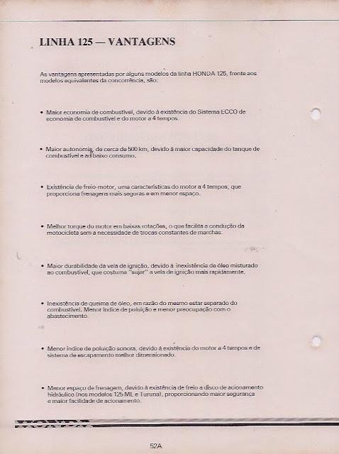 Arquivo%2BEscaneado%2B120 - Arquivo Confidencial: Motocicletas Honda - Vencendo a Concorrência.