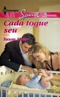 http://felicidadeemlivros.blogspot.com.br/2014/03/resenha-cada-toque-seu.html