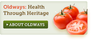 Traditional Cooking Site: