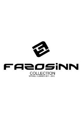 FAZOSINN LABEL