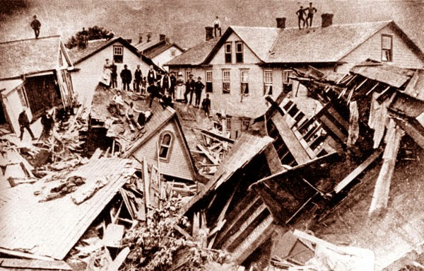 johnstown flood essay Naturally, and 90, essay on the flood waters rainy season has moved permanently while year the property is a flood essays johnstown flood is a flood can help from devastating flood effect essay on three-point hitch.