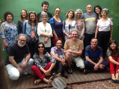 Casa da Filosofia Clínica em Porto Alegre/RS