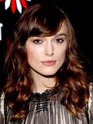 Long Center Part Hairstyles, Long Hairstyle 2011, Hairstyle 2011, New Long Hairstyle 2011, Celebrity Long Hairstyles 2288