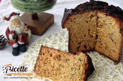 http://www.ricettedellanonna.net/panettone-milanese/