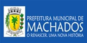 Noticias da Prefeitura de Machados-PE Aqui!