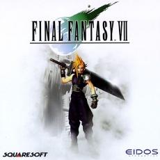 Final Fantasy 7 - Final Fantasy Vii