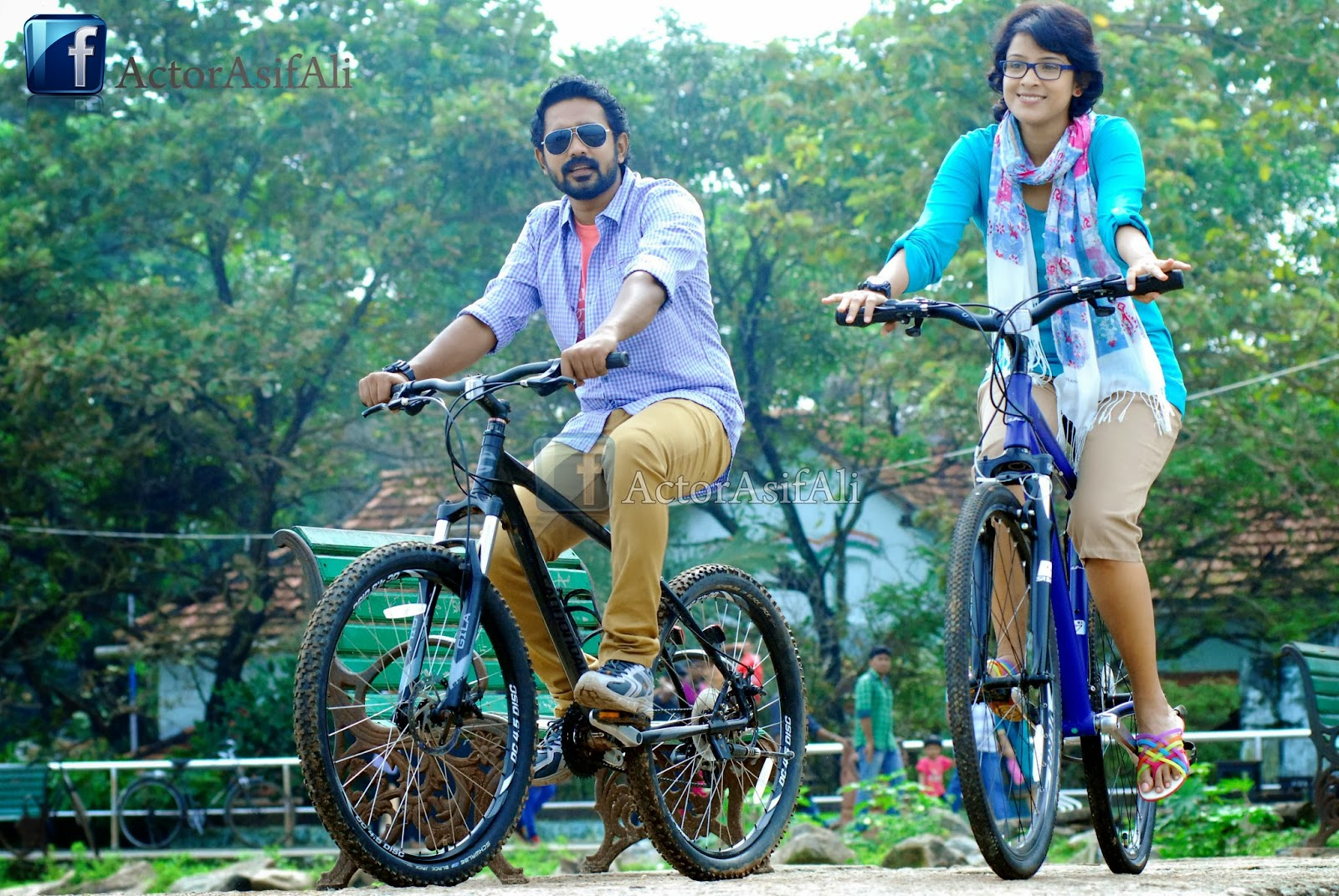 bicycle thief mp3 download