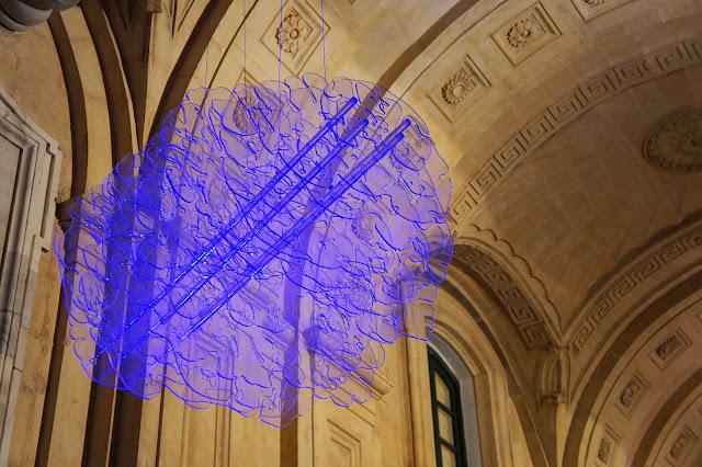 notte bianca 2012 brain valletta malta