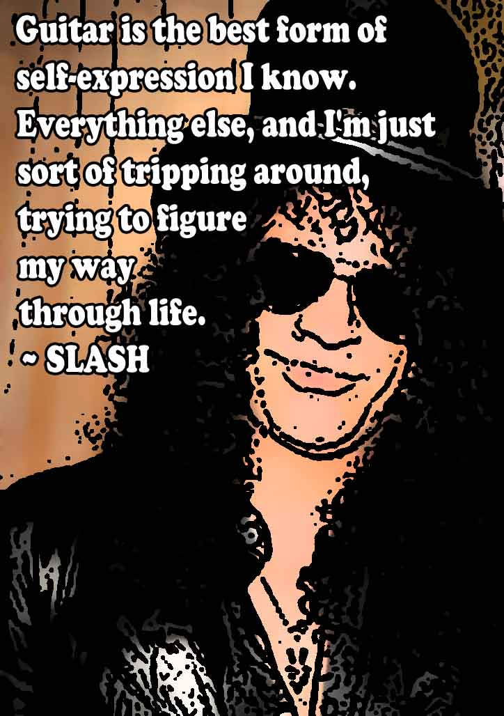 Slash Quotes Quotesgram. Coffee Quotes With Pictures. Single Quotes For Guys. Book Holes Quotes. Depression Stress Quotes. Marriage Quotes Princess Bride. Deep Quotes Nature. Remove Single Quotes Javascript. Good Xmas Quotes