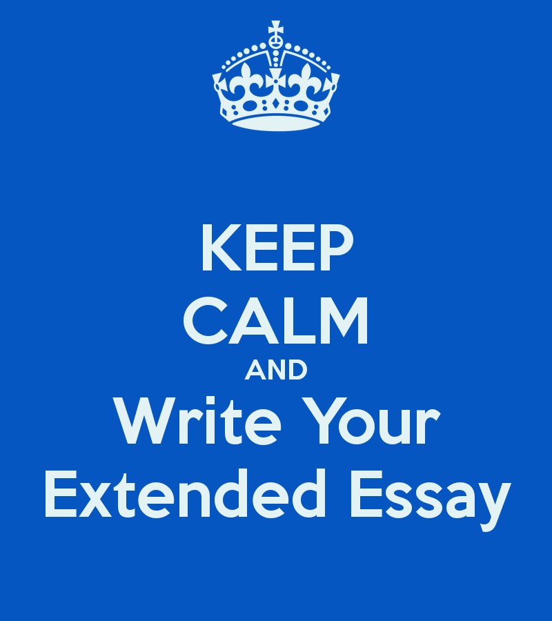 when are extended essays due 2013 Extended due essay date international baccalaureate december 19, 2017 @ 8:28 pm essay scholarships for seniors in high school photo essay chinese translation aiden.