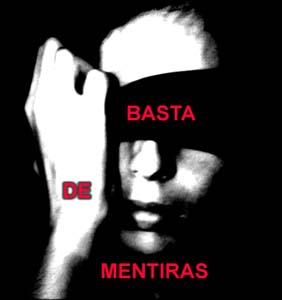 MENTIRAS  Brayam A. Rivera Castro Poemas Tristes