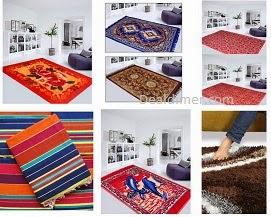 carpet-extra-40-off-paytm-banner