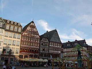 Lovelyworld2000 Woman, 34 Frankfurt, Hessen, Germany Know more about ...