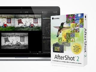 Aftershot 2 Standard