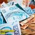 Orçamento prevê salário mínimo de R$ 670,95 em 2013