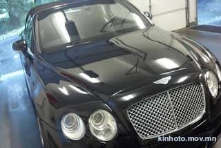 bán kiếng xe hơi, kính xe ôtô, bán kính ôtô