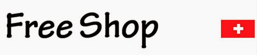 Free Shop Frontiera
